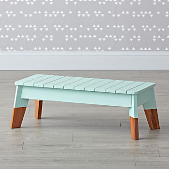 Cape Bench