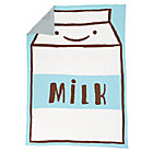 Kids_Blanket_Milk_Carton_Silo