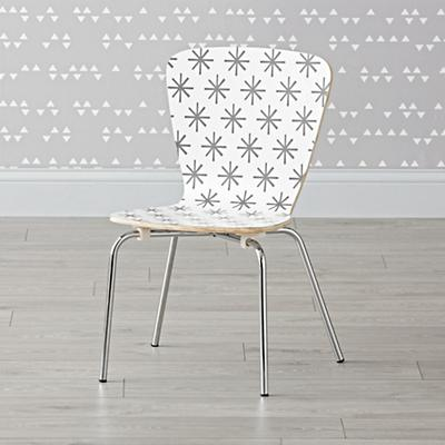 Kids_Chair_Little_Felix_Stars_Grey_SQ