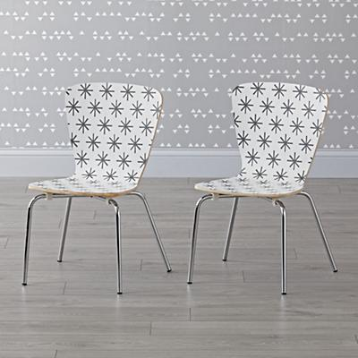Kids_Chair_Little_Felix_Stars_Grey_Set_SQ