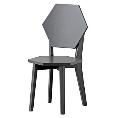 Kids_Chair_Polygon_Charcoal_Silo_LL