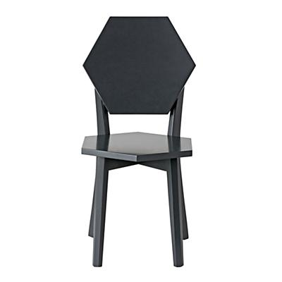 Kids_Chair_Polygon_Charcoal_Silo_V2