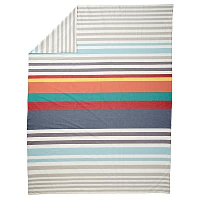 Kids_Color_Striped_Duvet_Cover_Silo