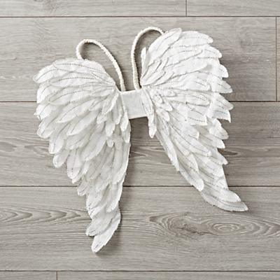 Kids_Costume_Metallic_Angel_Wings_v1
