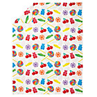 Kids_Duvet_Cover_Dylans_Candy_Silo