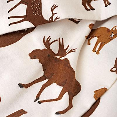 Kids_Flannel_Bedding_Animal_Brown_Details_v17
