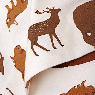 Kids_Flannel_Bedding_Animal_Brown_Details_v18