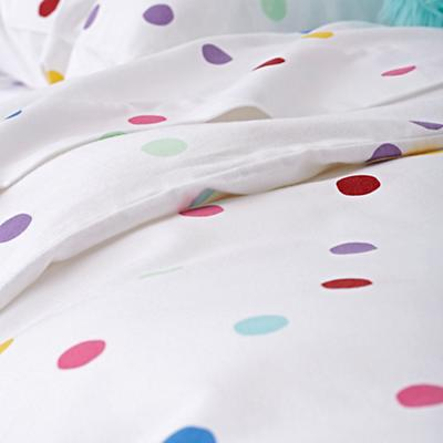 Kids_Flannel_Bedding_Dot_Details_v11