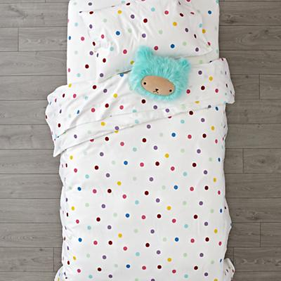 Kids_Flannel_Bedding_Dot_v1_SP