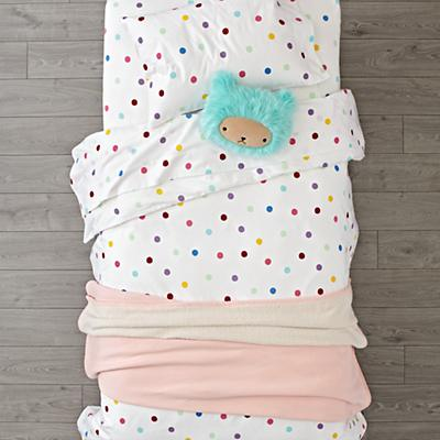 Kids_Flannel_Bedding_Dot_v2_SP