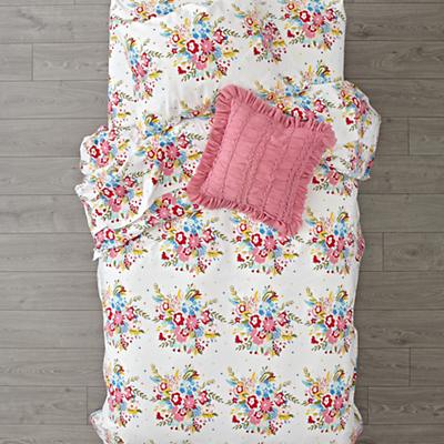 Kids_Flannel_Bedding_Floral_Pink_v1_SP