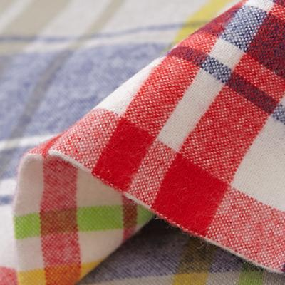 Kids_Flannel_Bedding_Plaid_White_Details_v11