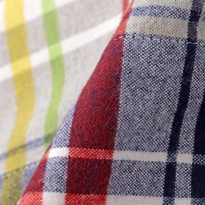 Kids_Flannel_Bedding_Plaid_White_Details_v12