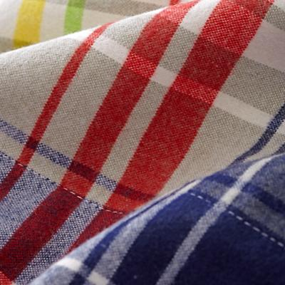Kids_Flannel_Bedding_Plaid_White_Details_v7