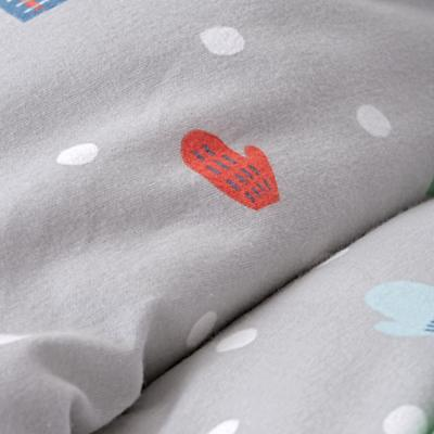 Kids_Flannel_Bedding_Snow_Day_Details_v10