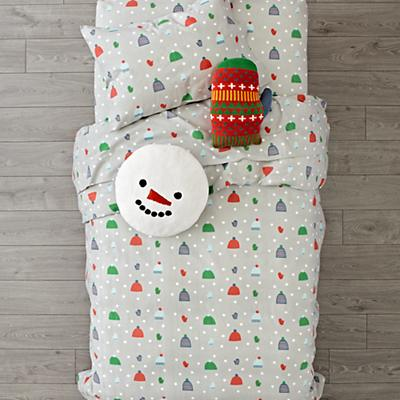 Kids_Flannel_Bedding_Snow_Day_v1_SP