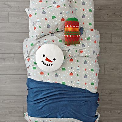 Kids_Flannel_Bedding_Snow_Day_v2_SP