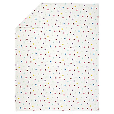 Kids_Flannel_Duvet_Cover_Dot_Silo