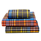 Kids_Flannel_Sheets_Plaid_Black_Twin_Silo