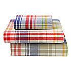 Kids_Flannel_Sheets_Plaid_White_Twin_Silo