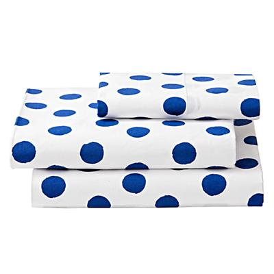 Kids_Orchard_Sheets_Twin_Dot_Dark_Blue_Silo