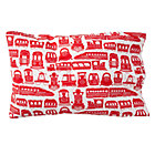 Kids_Pillowcase_All_Aboard_Red_Silo