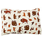 Kids_Pillowcase_Animal_Brown_Silo