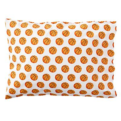 Kids_Pillowcase_Basketball_Orange_Silo