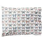 Kids_Pillowcase_Butterfly_Multi_Silo