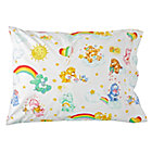 Kids_Pillowcase_Care_Bears_Silo