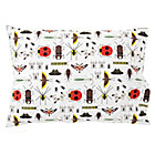 Kids_Pillowcase_Charley_Harper_Bug_Silo