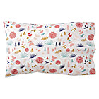 Kids_Pillowcase_Desert_Flora_White_Silo