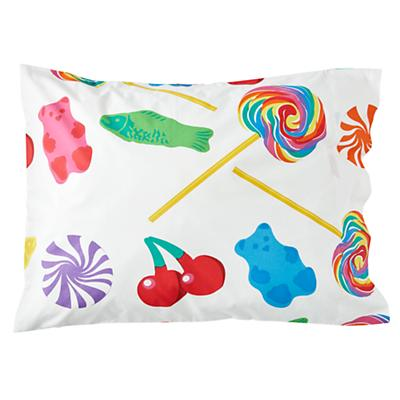 Kids_Pillowcase_Dylans_Candy_Silo