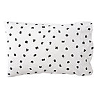 Kids_Pillowcase_Easy_ABC_Jersey_White_Silo