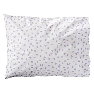 Kids_Pillowcase_Half_Moon_Purple_Silo