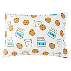 Kids_Pillowcase_Milk_Cookies_Silo
