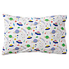 Kids_Pillowcase_Out_Of_This_World_Silo