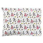 Kids_Pillowcase_Pirate_White_Silo