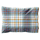 Kids_Pillowcase_Plaid_University_Multi_Silo
