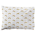 Kids_Pillowcase_Rainbow_Multi_Silo