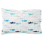 Kids_Pillowcase_Shark_Bait_Blue_Silo