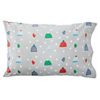 Kids_Pillowcase_Snow_Day_Grey_Silo