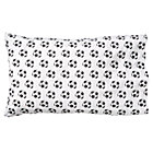 Kids_Pillowcase_Soccer_Ball_White_Silo
