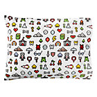 Kids_Pillowcase_Video_Game_Multi_Silo