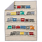 Kids_Quilt_All_Aboard_Silo