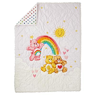 Kids_Quilt_Care_Bears_Silo