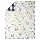 Kids_Quilt_GG_Shield_Navy_Silo