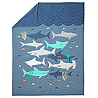 Kids_Quilt_Shark_Bait_Blue_Silo
