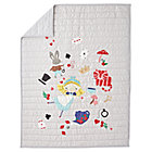 Kids_Quilt_Wonderland_Multi_Silo