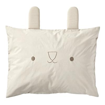 Kids_Sham_Bunny_Head_Grey_Silo